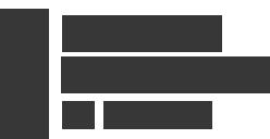 Complete Chiropractic Rehab black logo